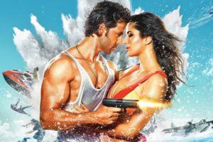 Bang Bang, Hrithik Roshan, Katrina Kaif, Bollywood